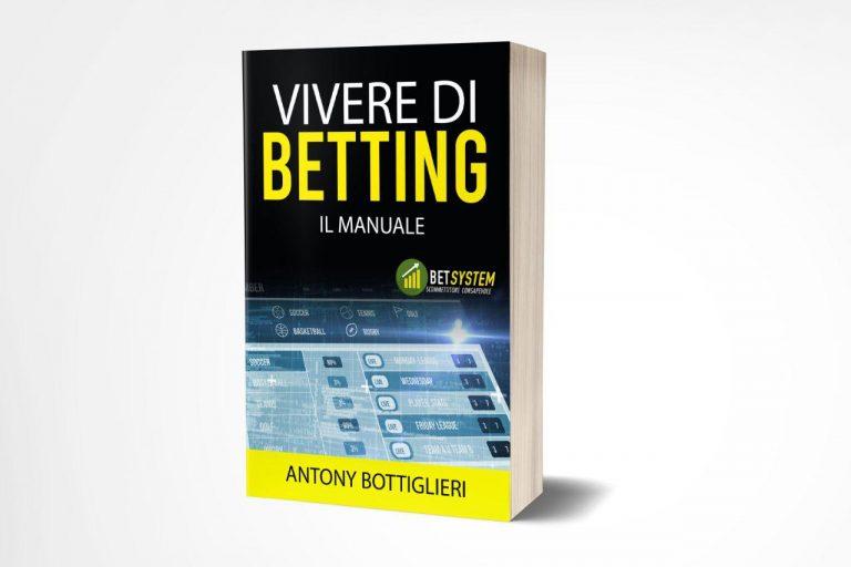 Vivere-di-Betting-Libro