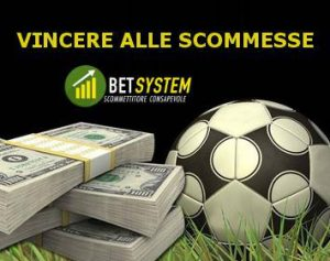 vincere-100-euro-scommesse
