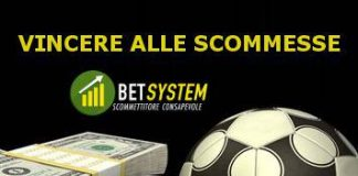 vincere-100-euro-scommesse